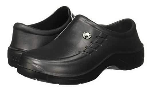 fb0ddc8ba04 Zapatos Para Chef, Médico, Cocina, Enfermería, Etc - $ 469.00 en ...