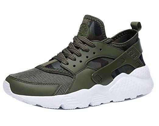 Para Zapatillas 00 4 De Hombre Correr En 221 Zapatos Deporte qdwAS4S b53475844479e