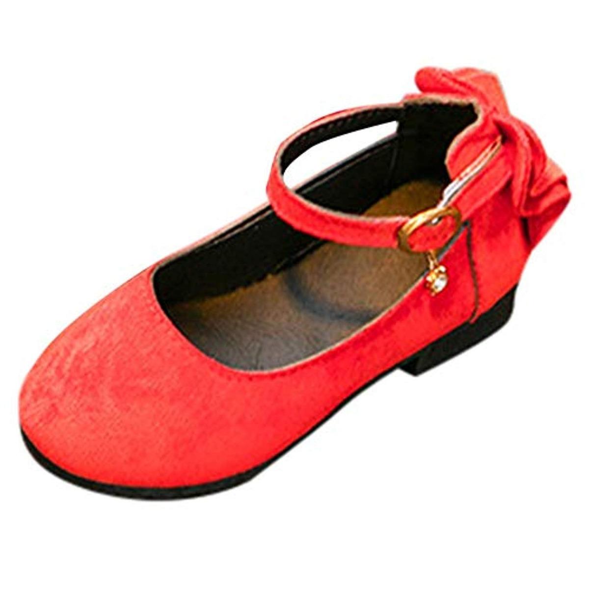 16f27bb9 Zapatos Para Correr Nativos Niños Pequeños - $ 108.533 en Mercado Libre