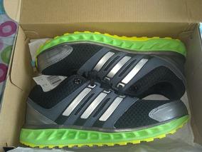 Adidas Para A Estrenar Zapatos Originalesnuevos Dama Owkn0P