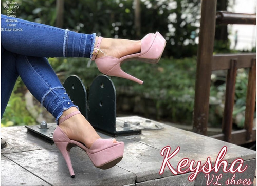 zapatos para dama  baletas zapatillas tacos