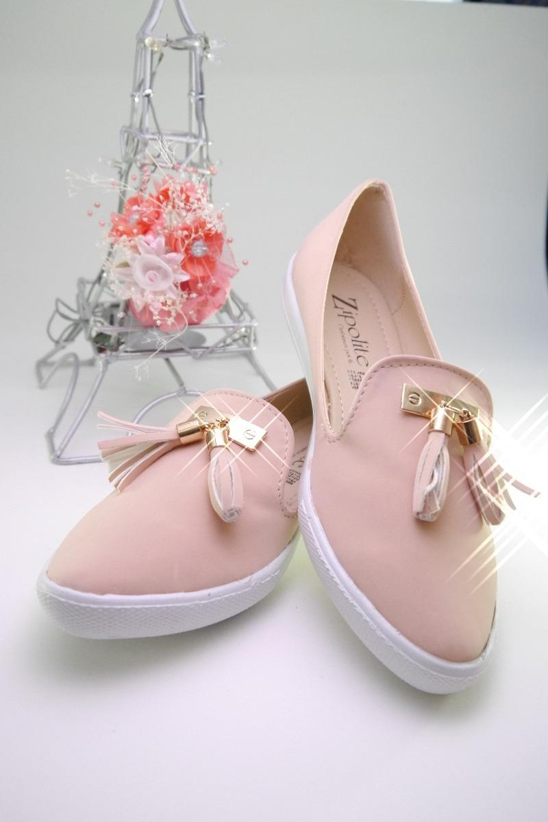 Color Dama Pastel Para Rosa Zapatos PXTkiuZO