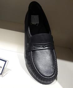 Para De Su Zapatos SasNuevos En Marca La Dama Caja W2beYIEDH9
