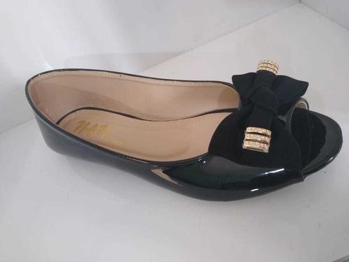 zapatos para dama despacho inmediato!!!