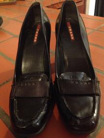 3046e788 Zapatos Prada - Ropa, Zapatos y Accesorios en Mercado Libre Venezuela