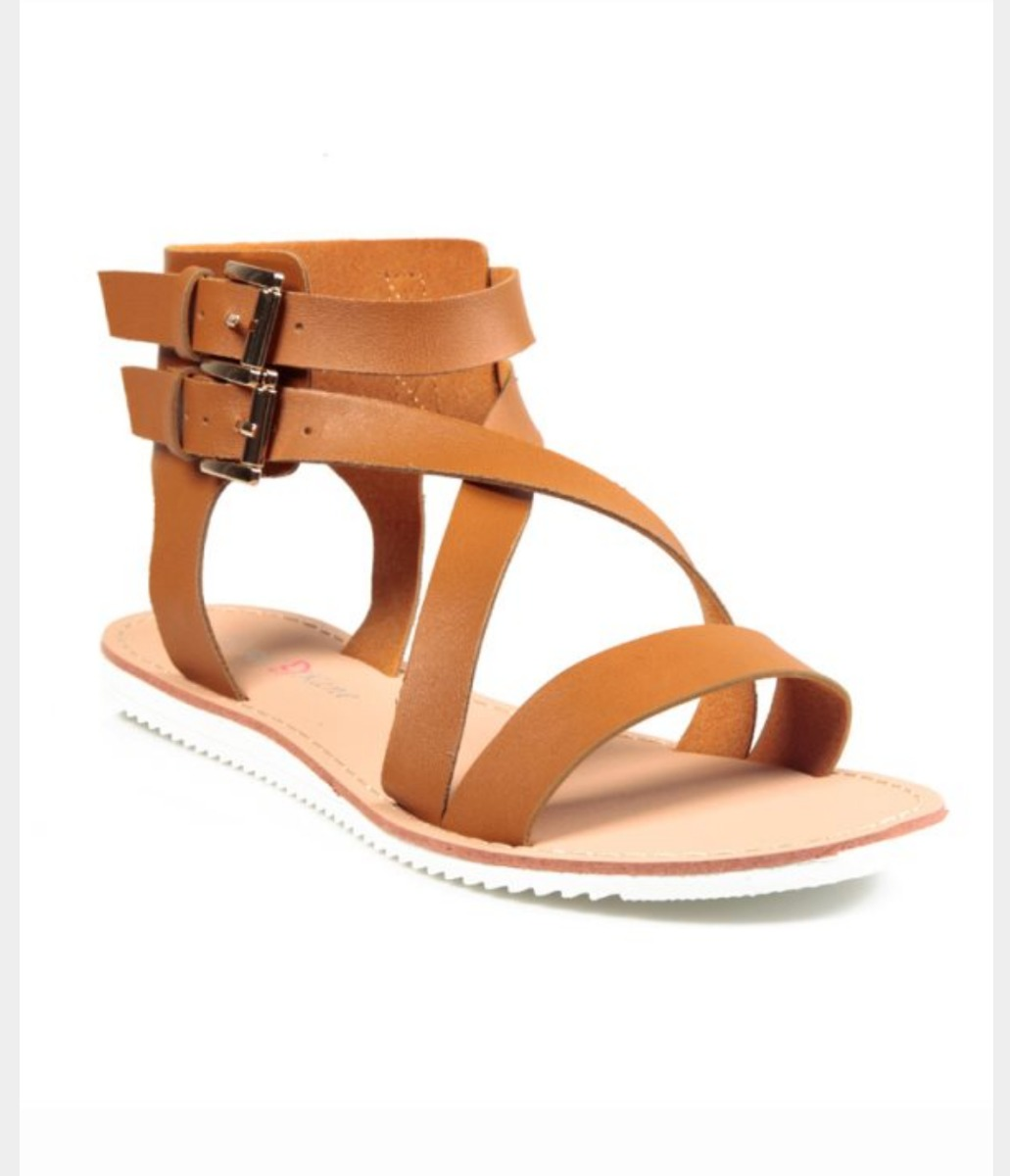 30848f803c7c5 Zapatos Para Dama
