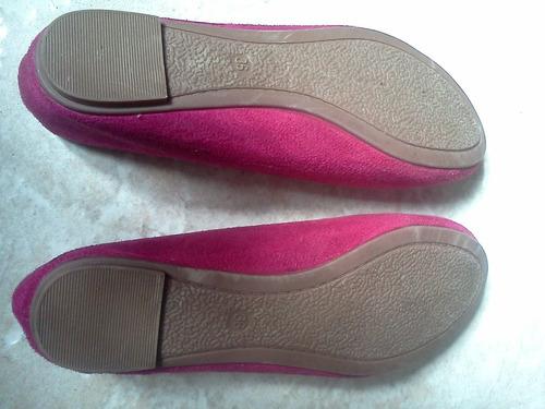 zapatos para dama nello rossi