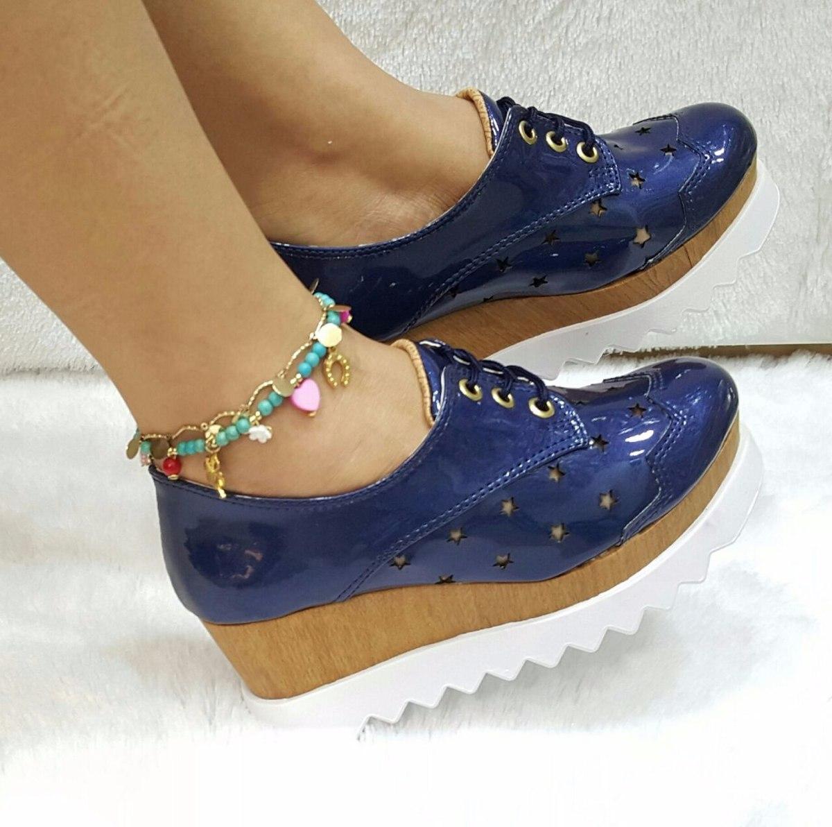 f8331f52d05 zapatos de moda mujer