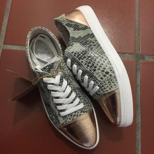 Zapatos Para Dama Solo Talla 42