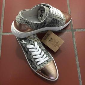 Zapatos Para Dama Solo Tallas 41 Y 42