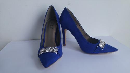 zapatos para dama talla 35