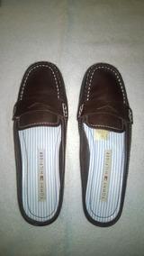 33c729130ce Mocasines Tommy Hilfiger - Ropa, Bolsas y Calzado en Mercado Libre ...