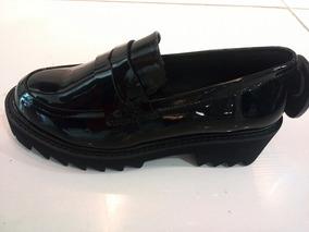 53538110 Suela Para Calzado Nordon - Zapatos en Mercado Libre Venezuela