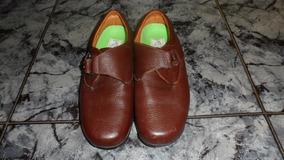 62a32872 Zapatos Ortopedicos Para Pie Diabetico - Zapatos en Mercado Libre Venezuela
