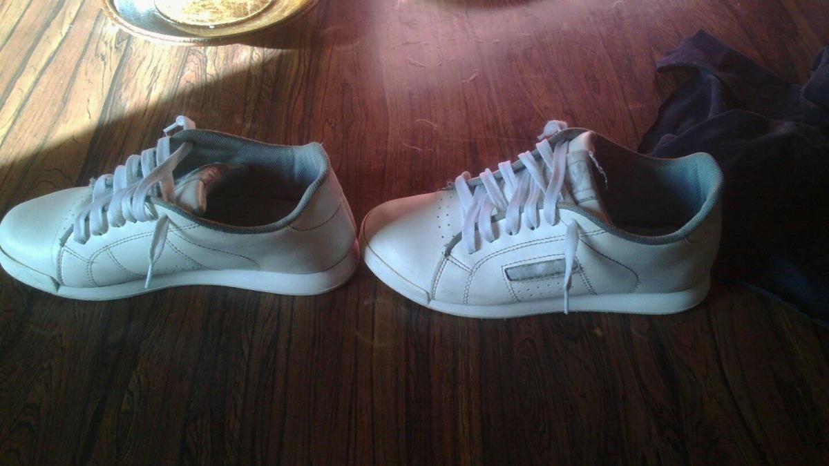 5f1247ab40866 zapatos para educacion fisica y timberland negros para niñas. Cargando zoom.