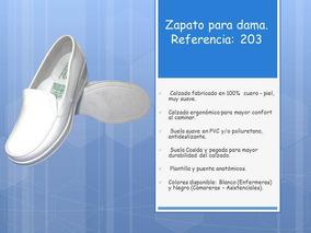 2f51ba43 Zapatos De Enfermera - Zapatos Mujer Otros en Mercado Libre Venezuela
