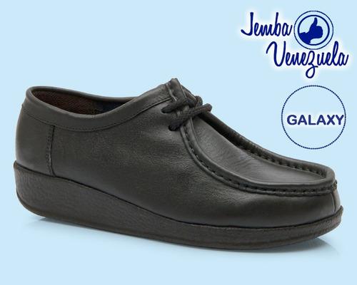 zapatos para enfermeras y profesionales - uniformes