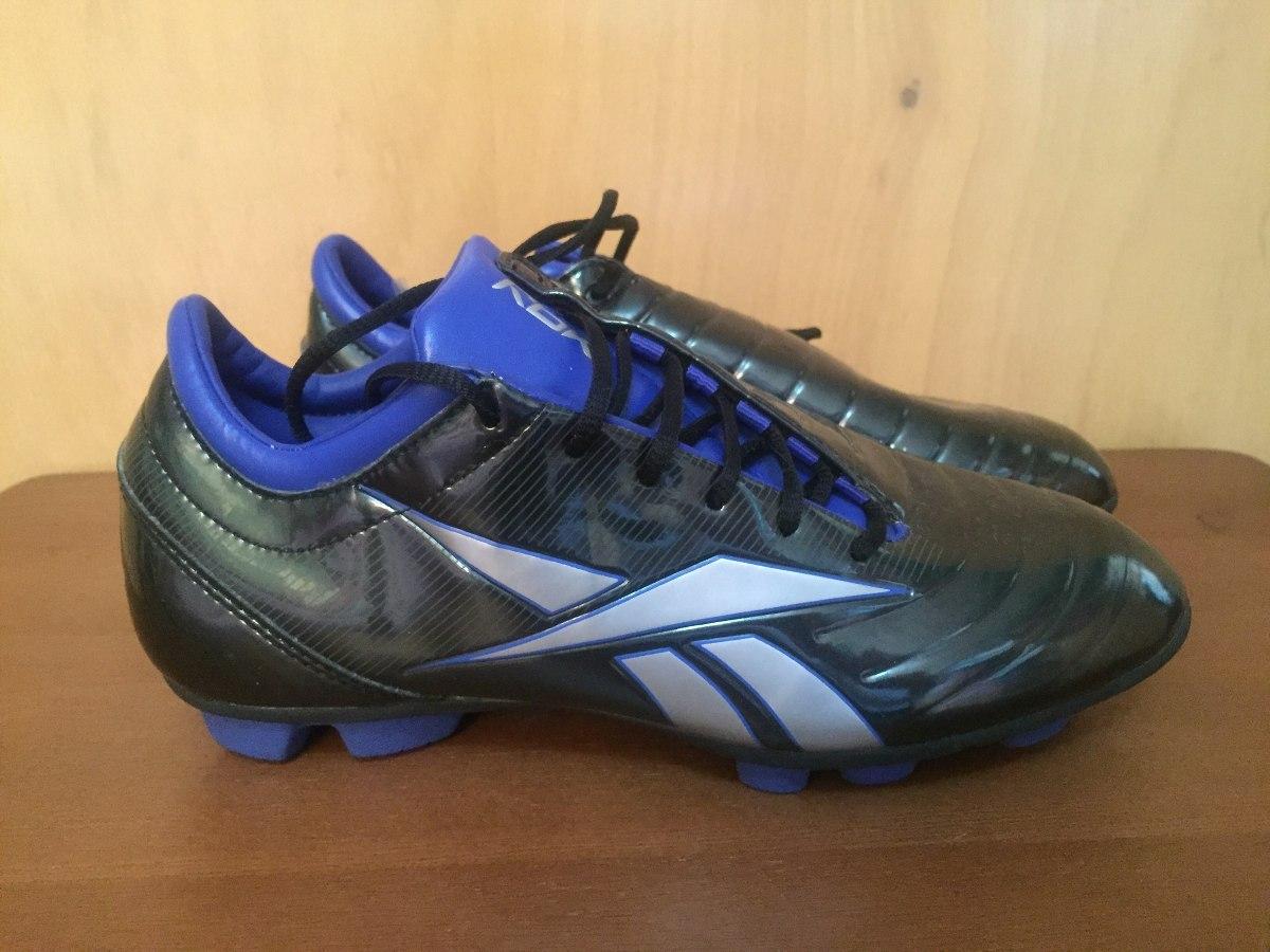 200 Zapatos En 00 Libre Para Mercado Reebok Fútbol zZctZW
