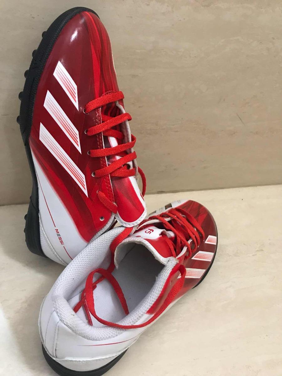 17d0b573db5bd Zapatos Para Fútbol Semi Tacos (adidas)talla 32 1 1 2 Origin - Bs ...