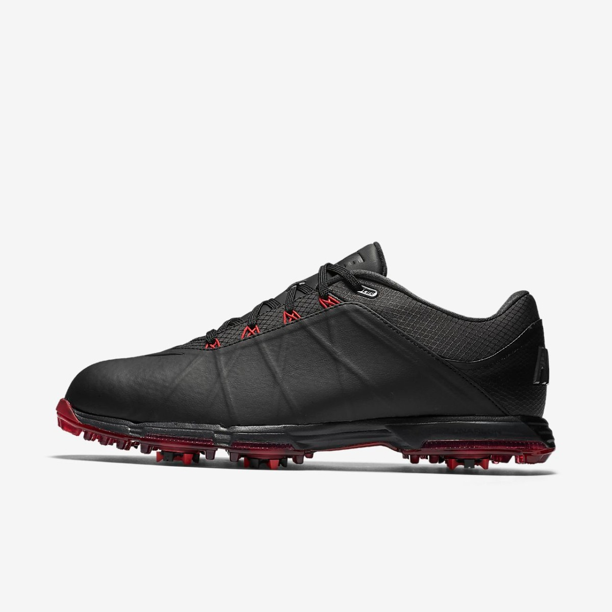 new product 625ac 9bd1b zapatos para golf nike lunar fire ¡¡ oferta !! núm. 27.5. Cargando zoom.