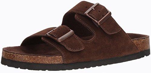 Zapatos De Dr Aleta Marr Slide Hombre Dxxqtwt Scholl Para Sandalia qULGVMzpS
