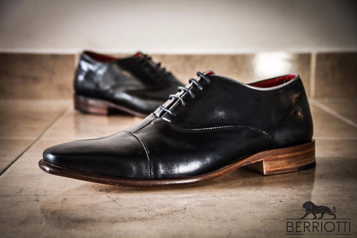 Zapatos Para Hombre De Vestir, Moda, Calidad Y Elegante
