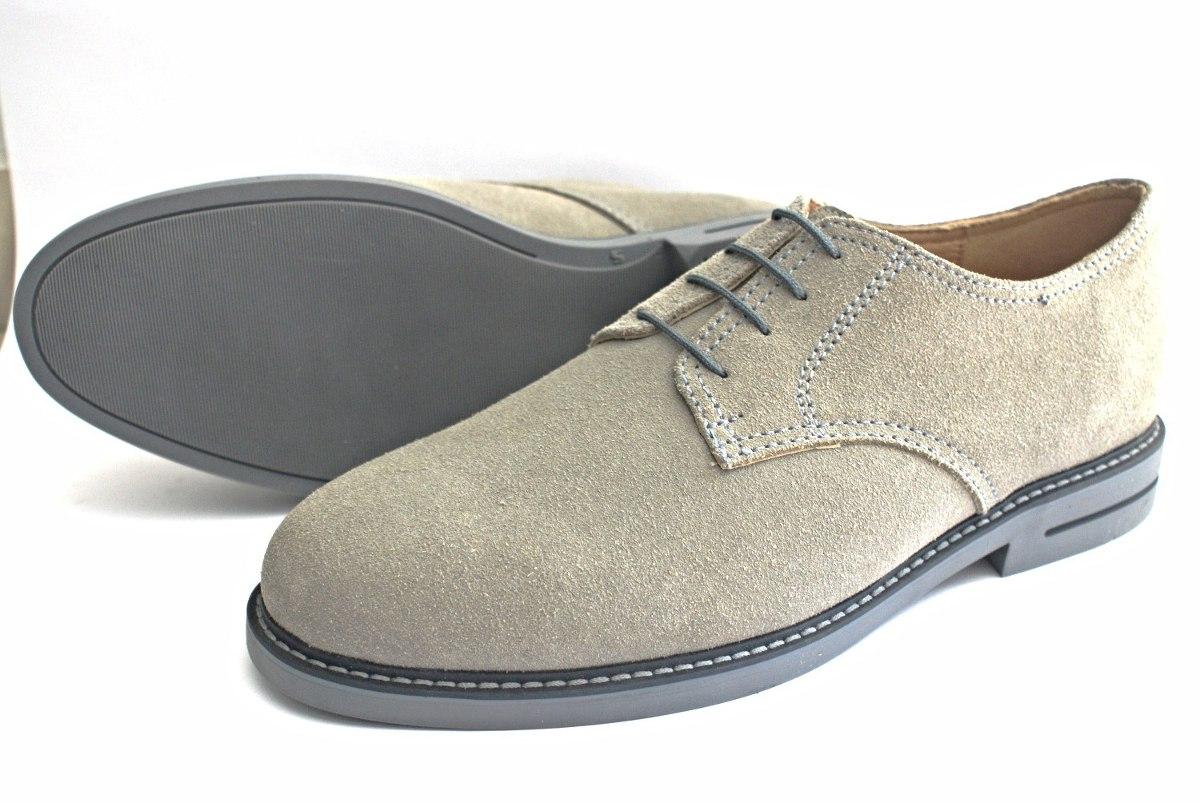 6e5dab8fda zapatos-para-hombre-de-vestir100-piel-rebaja-x-liquidacion-D_NQ_NP_563625-MLM25471343587_032017-F.jpg