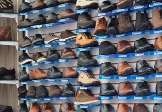 Zapatos Para Hombre Hechos En El Restrepo -   160.000 en Mercado Libre 67db1486d588
