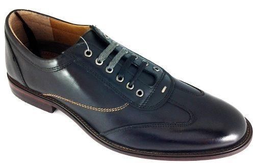 5 Hombre Santini 9 08 Al Zapatos V605 Negro 5809 00 Para Boston WDHIEYbe29