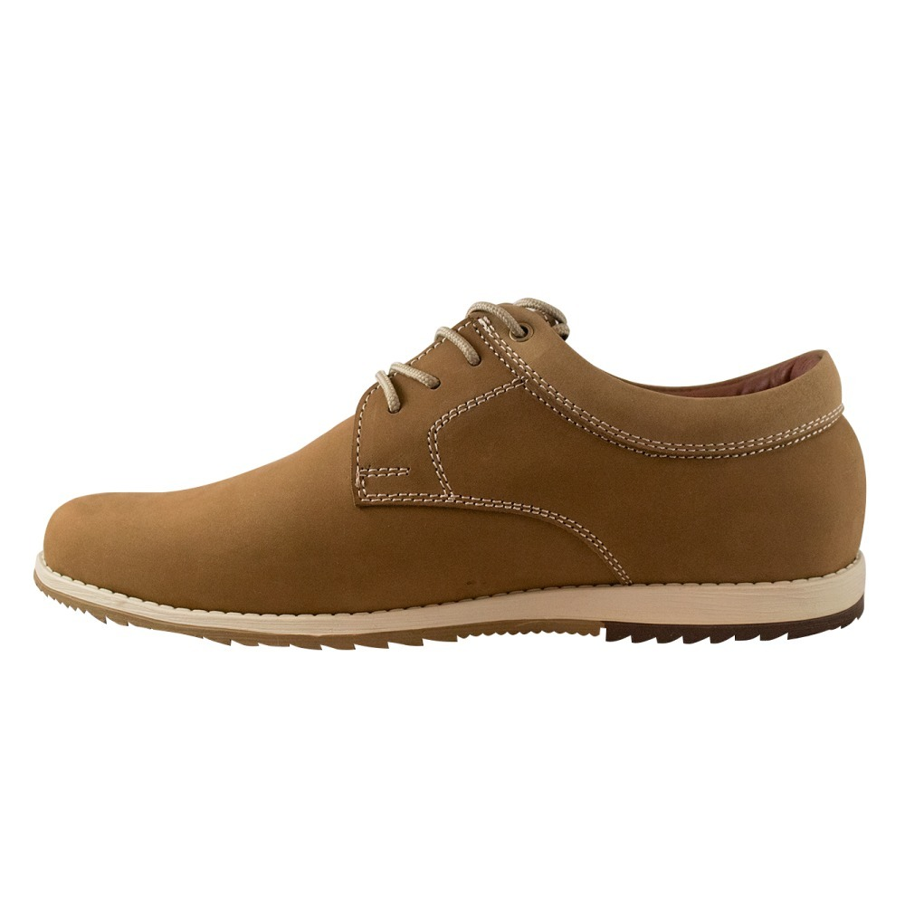 Zapatos Hombre Nuevo tallas Para S Sport Hombre Elegante FwrRFq7