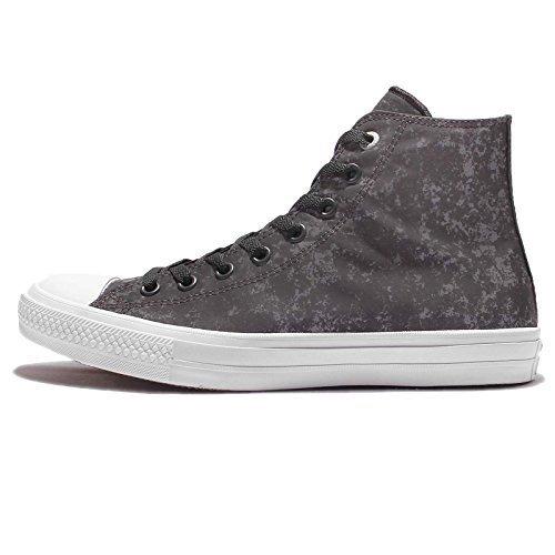 67f859fc430 Zapatos Para Hombre (talla 41 Col   9.5us) Converse Chuck ...