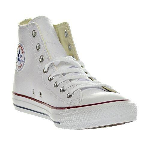 660f37df476 Zapatos Para Hombre (talla 41 Col   9.5us) Converse Unisex ...
