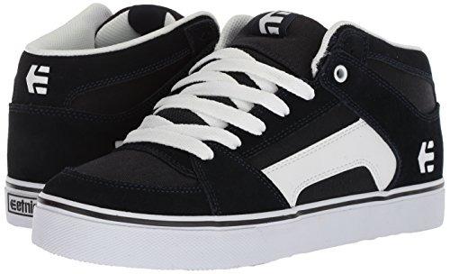 Zapatos Para Hombre (talla 41 Col   9.5us) Etnies Rvm d5ebc919f09