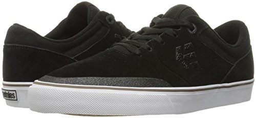 45447d578d52 Mco zapatos para hombre talla col us etnies skate shoe jpg 500x232 Etnies  skateboard shoes