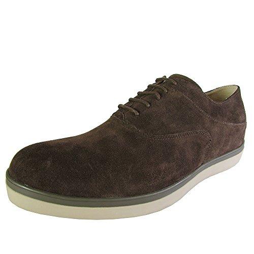 9 talla 41 5us Fitflop Lewissuede Hombre Col Para Zapatos C6qgpp 3f1d53ddc1a