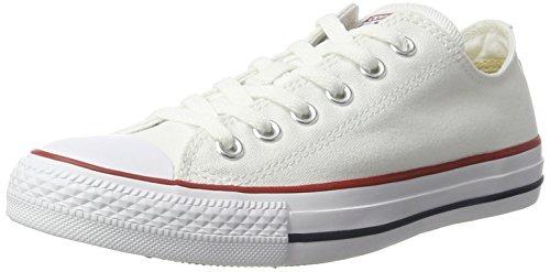 764de59a7d9 Zapatos Para Hombre Talla 41 Col 9.5us Converse Top Optical ...
