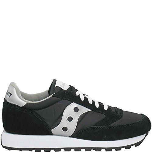 Saucony Col9 41 Para Talla Sneaker Jazz Zapatos 5us Hombre RHYqRI