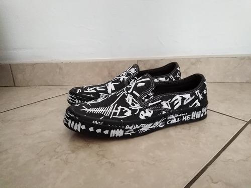 Man 80 Para Libre S Mercado Hombre 00 42Zara En Zapatos Talla kXOZTiwPu