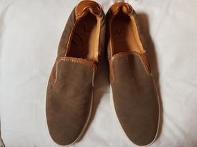 bdf91fcf Zapatos Multicolor De Gamuza Talla 36 - Ropa y Accesorios - Mercado Libre  Ecuador