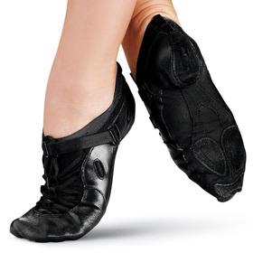 Zapatos Para Jazz Ballet Danza Capezio Fizzion Original