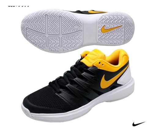 zapatos para jugar al tenis nike rf