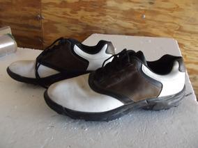 cliente primero compra original mejor proveedor Zapatos Para Jugar De Golf Footjoy No Callaway Taylor Maden
