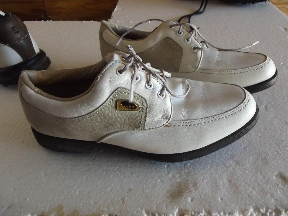 d0c1b5072ad3c zapatos para jugar de golf footjoy no callaway taylor maden. Cargando zoom.