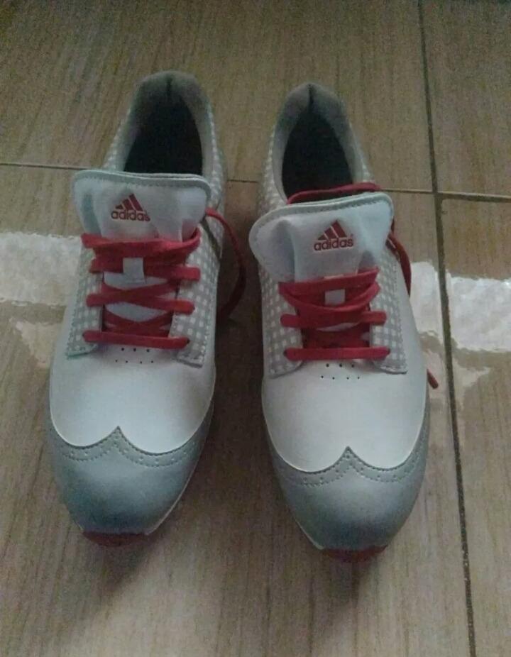 609327ef6c816 zapatos para jugar golf. Cargando zoom.