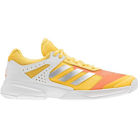 Zapatos Para Jugar Voleibol Playa Tenis Adidas en Mercado