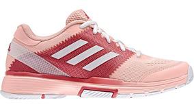 Zapatos Golden Tag Tenis Adidas para Mujer en Mercado
