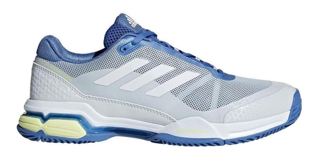 adidas zapatos hombre gris