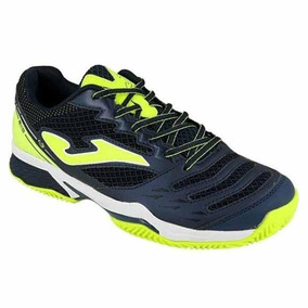 zapatos salomon hombre amazon outlet nz feminino zapatillas