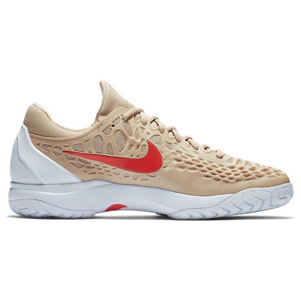 the best attitude 76b0c 5b790 zapatos para jugar tenis nike air zoom cage 3 hc hombre. Cargando zoom.