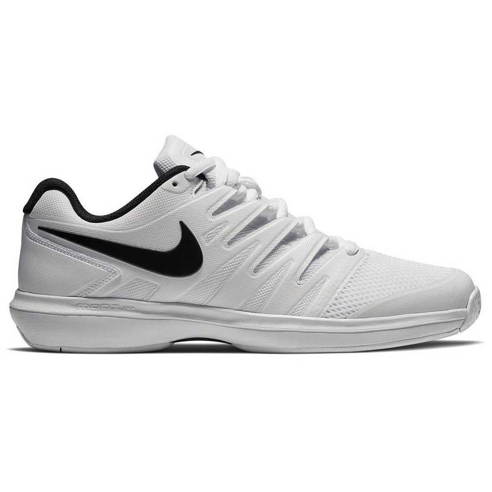 1447d05302d zapatos para jugar tenis nike air zoom prestige hc hombre. Cargando zoom.